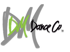 DM Dance CO Boksburg & Brakpan