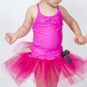ballerina-pre-primary-tutu