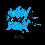 dance-m-logo