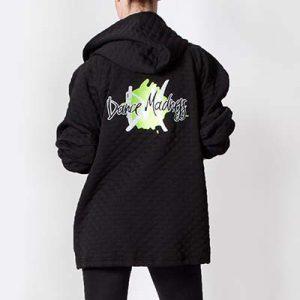 dance-madness-girls-jacket