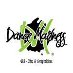 Dance Madness Logo