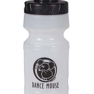 pre-primary-bottle