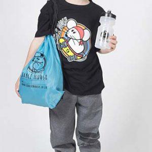 pre-primary-boys-clothing