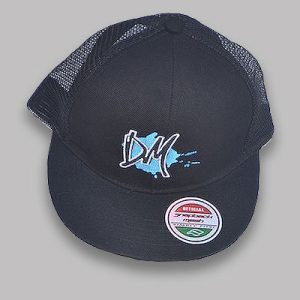primary-cap